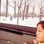 冬の日コンサート リ…