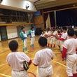 野球教室!【#37 …