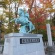 旅行記21 象山神社