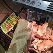 スーパーの焼き芋買っ…