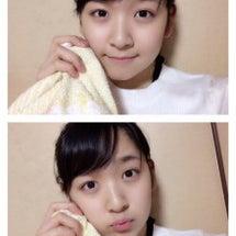 タオルケット〜小野瑞…