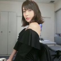 まったりDay☆の巻…