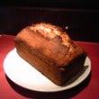 パウンドケーキの作り…