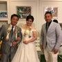 タイの結婚式