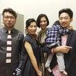 ☆「Family T…