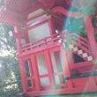 琵琶湖 びわこ~~~…