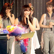 NMB48薮下柊、卒…