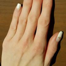 ※new nails