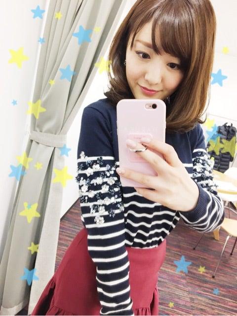 【元UHB】小菅晴香【Oha!4】YouTube動画>3本 ->画像>330枚