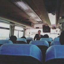 焼酎蔵巡りの旅、スタ…