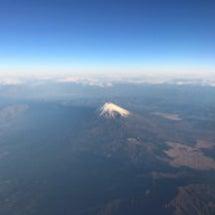 関西伊丹空港の空弁