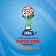 FIFA クラブワー…