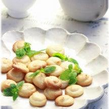 お豆腐のソフトクッキ…
