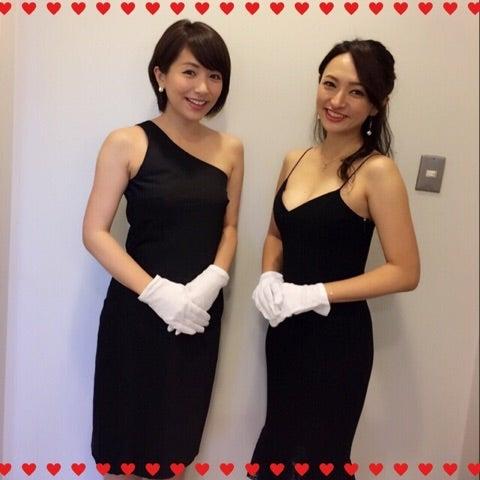 女性声優の胸の膨らみを賛美するスレ [無断転載禁止]©2ch.netYouTube動画>22本 ->画像>3199枚
