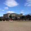冬合宿〜野球大会〜