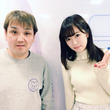 AKB48の飯野雅さ…