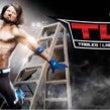 WWE通信vol.2…