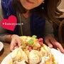 日本一のパンケーキ?…