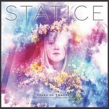 STATICE☆発売