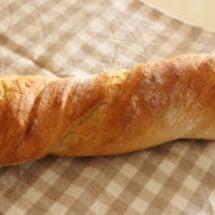 天然酵母パン&各国の…