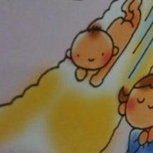 スルッポン出産