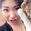 焼き牡蠣食べ放題っ