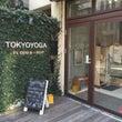 TOKYOYOGA青…