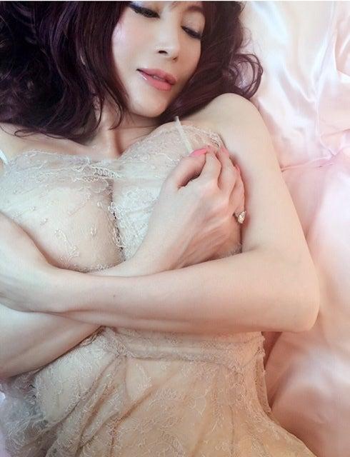 ■◇■◇ 叶美香  P7■◇■◇©bbspink.comYouTube動画>3本 ->画像>2192枚