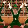 Elf Yourse…