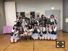 【NMB48】新チームB�U応援スレ☆24【逆上がり】©2ch.netYouTube動画>26本 ->画像>532枚