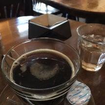 全面喫煙カフェ