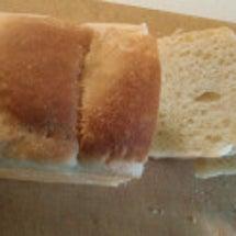 酒かす酵母でパン