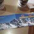 ネパール旅行記3