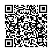 {0F46B26C-DA6D-4C45-9E7E-EFFA5CD169A8}