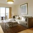Apartment …