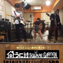 【LIVE情報】12…