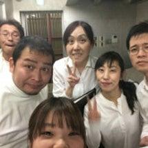 『朗読劇 表参道夜話…