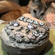 ビンゴ17歳お誕生日…