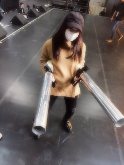 【SKE48】木本花音応援スレ☆80【のんちゃん♪】 [無断転載禁止]©2ch.netYouTube動画>47本 ->画像>2563枚