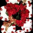 クリスマスに、、、