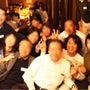 35年ぶりの同窓会