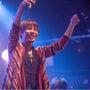 宮崎ライブ、ありがと…