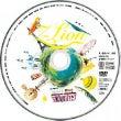 DVD発売((o(^…