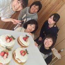 日本最大級のサロネー…