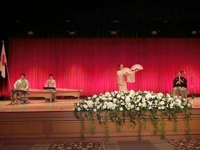 デヴィ夫人チャンネル『  カタール国 建国記念式典  』 【Vol.1051】