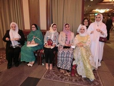デヴィ夫人チャンネルアメブロでは言えない話 ~The Salon of Lady Dewi~アメブロでは言えない話 ~The Salon of Lady Dewi~                    ニコニコチャンネルniconico