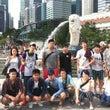 シンガポール・マレー…