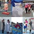 奈良マラソン、ベスト…