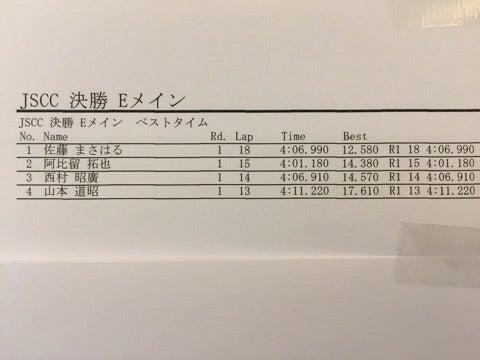 {092149BA-B88C-4F40-BFED-DC80B48A1D19}