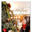 クリスマス料理・おも…